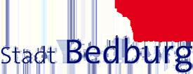 Stadt Bedburg Logo