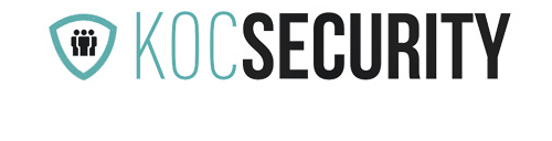 Koc Security- & Event-Management